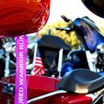 2012-10-31 07-38-48 - IWAR