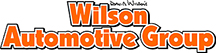 Wilson Automotive Group