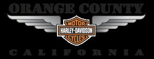 oc_hd_logo